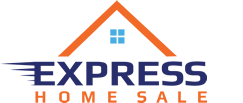 Express Home Sale